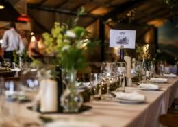 Dark-skies-wedding-venue-barn-table