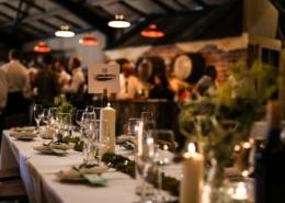 Country-Wedding-Venue-Barn-Table