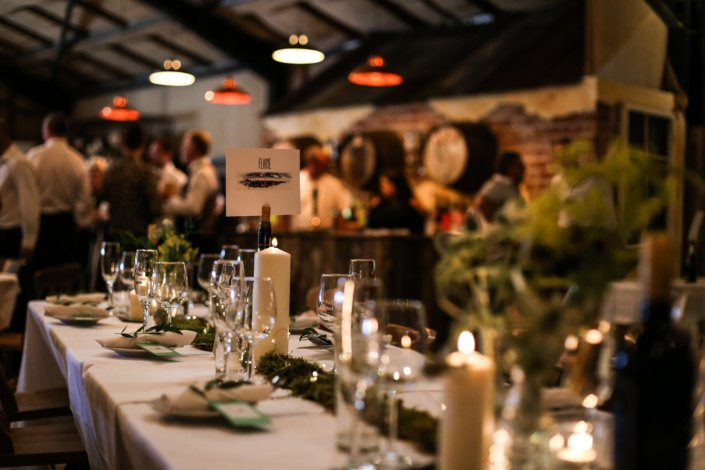 Country-Wedding-Venue-Barn-Table