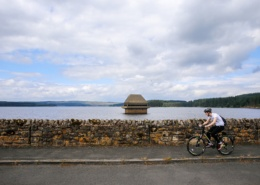 Northumberland-Self-Catering-Kielder-Water-Cycling