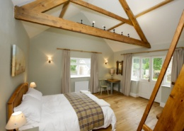 Reivers-Self-Catering-Blackmiddens