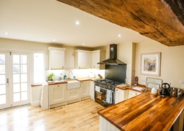 Northumberland-Wedding-Venue-Country-Kitchen