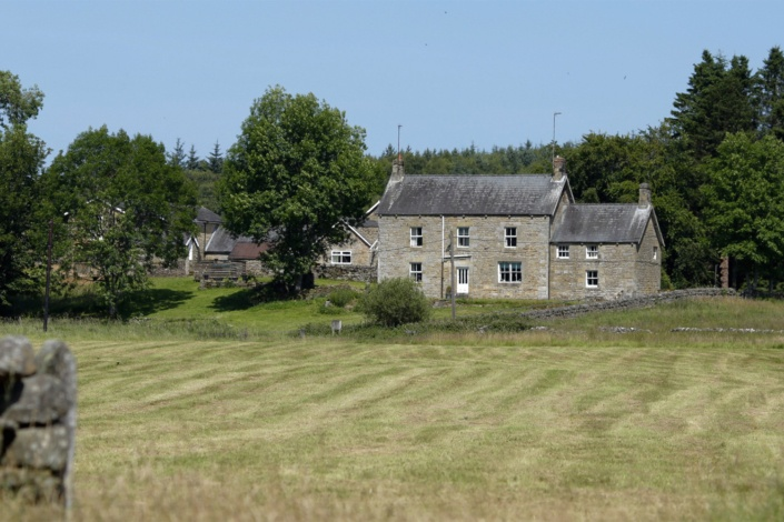 Northumberland-Large-Venue-Comb-Farmhouse