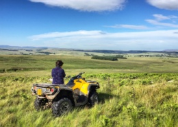 Reivers-Corporate-Awaydays-Quad-Bikes