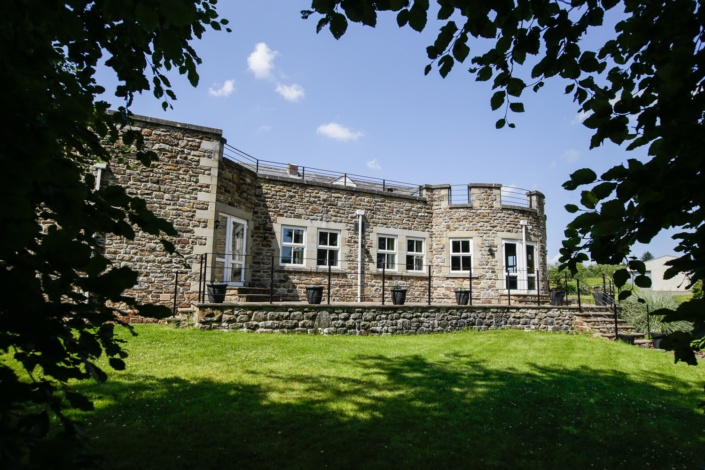 Northumberland-Self-Catering-Comb