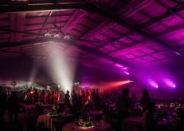 Reivers-Dark-Skies-Wedding-Barn