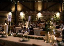 Reivers-Dark-Sky-Barn-Wedding-Table