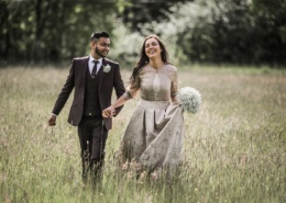 Nortnumberland-Wedding-Venue-Couple-grounds