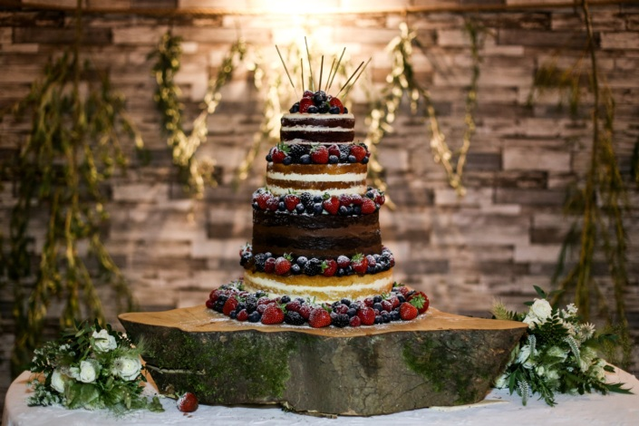 Northumberland-Country-Wedding-Venue-cake